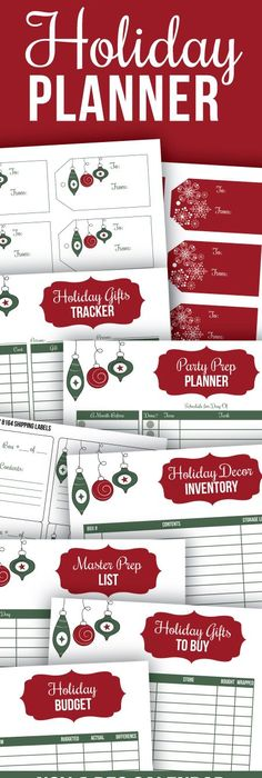 Christmas Budget Spreadsheet Christmas budget, Financial goals and