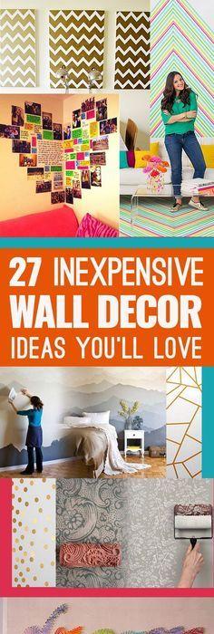 Book Cover Decoration Ideas Kids