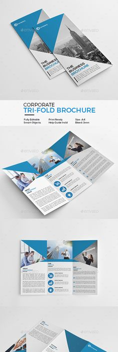 Travel Brochure Templates  Free Sample Example Format