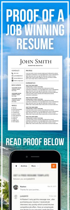 Write a Business Letter Business letter and Business - fresh format of business enquiry letter