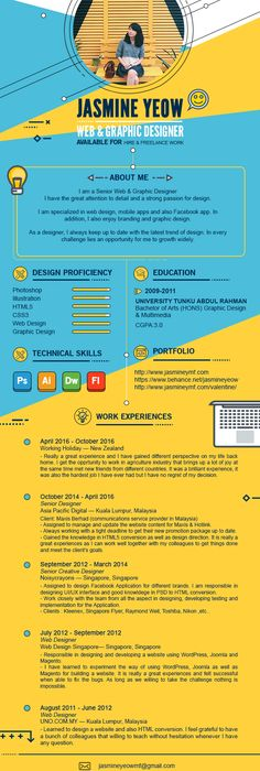 Creative-Resume-Example-19-for-your-Inspiration-by-Saltaalavista
