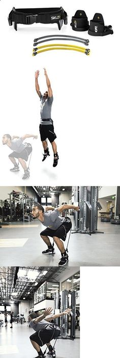 30 day vertical jump challenge ankle weights jump higher,best lifts to  increase vertical get vertical,how to improve jumping increase vertical  workout ...