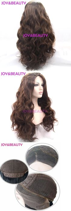 Lace Front Wigs for Women