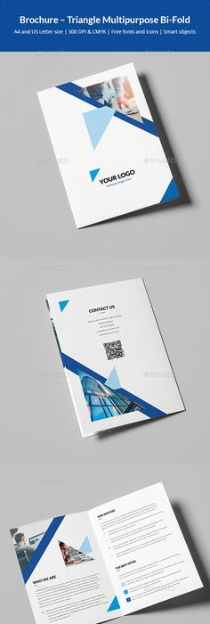 Brochure  Gym BiFold Dl  Brochures Brochure Template And Template