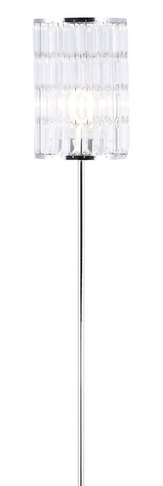 Cass swing arm floor lamp swing arm floor lamp floor lamp and swings