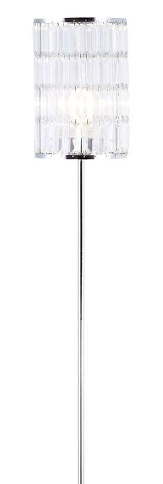Cass swing arm floor lamp swing arm floor lamp floor lamp and swings
