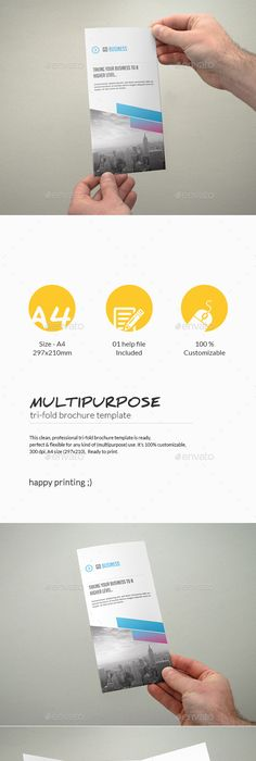 Marriage Counseling Tri Fold Brochure Template  Design Layouts
