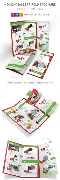 Stationery Products Catalog Brochure   Pages  Product Catalog