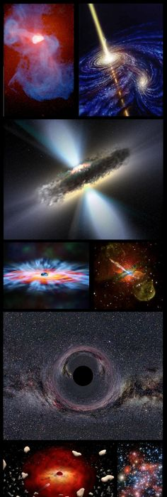 Science Cosmic Smashup Predicted But Earth Will Survive