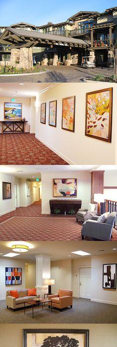 interior design for senior living senior living pinterest