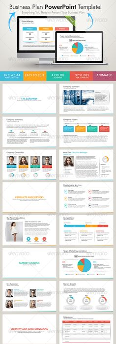 Do Business  Business Powerpoint Templates Template And Keynote