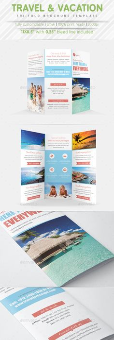 Auto Insurance Flyer Template  Flyer Template Template And Print