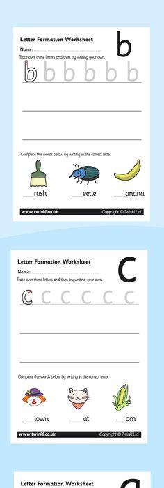 Free Printable Letters A To Z Unique Coloring Sheets  Unique