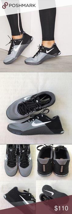 Fashionn Shoes $19 on