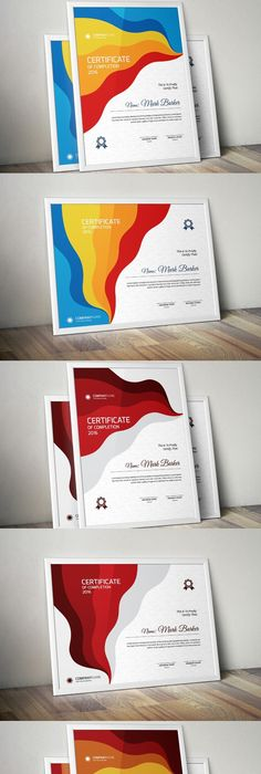 Get your super tricked-out Certificate of Awesomeness from Jessica - fresh german birth certificate template