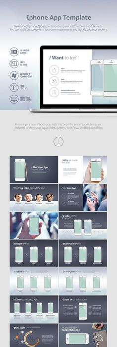 Your pitch deck matters it speeds up your capital raise and 10c0cbbfb85a9ad3efb8a2c2423cde70 presentation templates behanceg toneelgroepblik Image collections