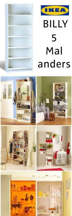 ikea björksnäs - Google-Suche | Wohnideen | Pinterest | Ikea hack ...