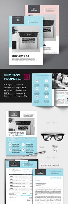 Proposal Cover Designs  Google Search  Graphic Design  Report