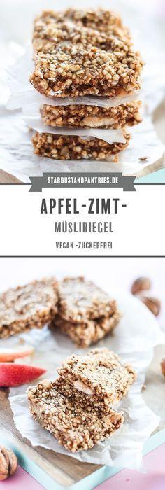 Erfreut Geschlagenen Küche Bananenbrot Fotos - Küchen Ideen ...