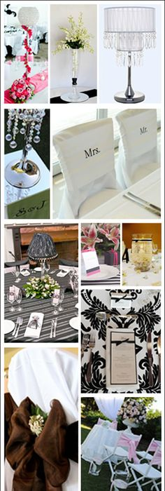 Covered events weddings and events pinterest events covered events weddings and events pinterest events decoration and weddings junglespirit Gallery