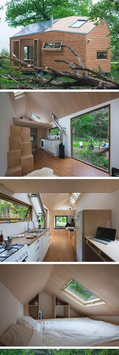 Build A Container Home Now   House, Toilet and Architecture