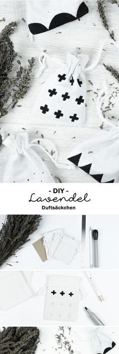 hallo ihr lieben kreativen zur zeit komme ich nicht so. Black Bedroom Furniture Sets. Home Design Ideas