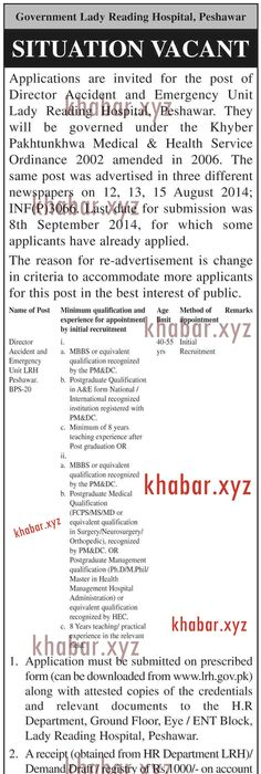 Accounts Manager Jobs In Pakistan Accounts Manager Qualification