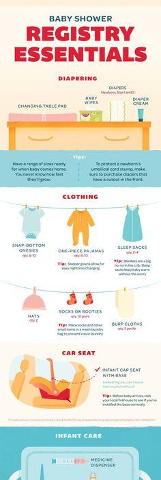 Free Printable Baby Shower Checklist  Baby Shower Checklist