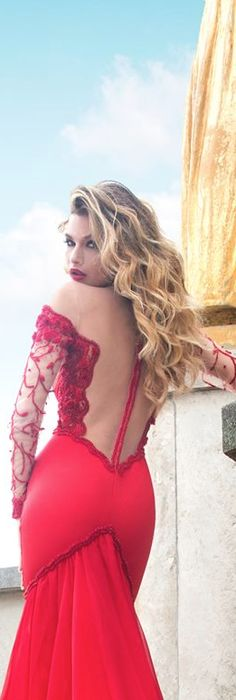 Dating Miss Millionairess | ~Lady Luxury~