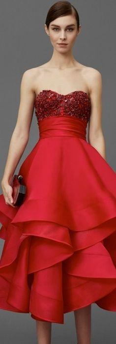 Bottomless Prom Dresses