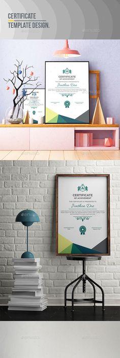 Award Certificate Template KSU Awards Banquet Pinterest - fresh adams gift certificate template word