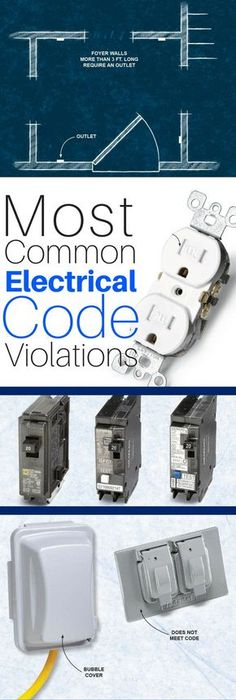 What To Do If An Electrical Breaker Keeps Tripping In Your