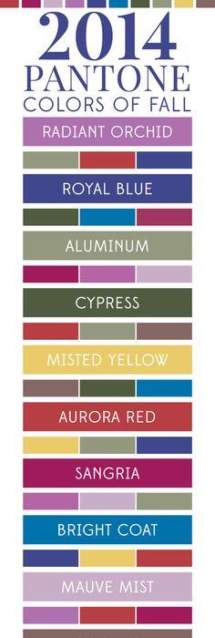 Pantone Color Bridge Book  Printing    Pantone Color