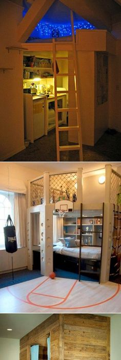 Appealing DIY Small Apartment Decorating Ideas | Apartments ...