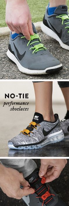 nike shoes laces choker memes funny birthday 845073