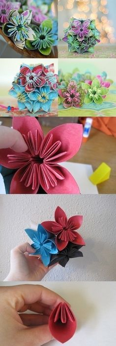 Diy glamour rose pictures photos and images for facebook tumblr diy glamour rose pictures photos and images for facebook tumblr pinterest and twitter diy crafty projects pinterest diy tutorial craft ideas and solutioingenieria Choice Image
