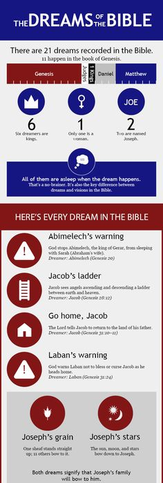 Everyone Who Rose From The Dead In The Bible Infographic Bible