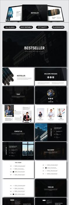 Powerpoint Design Template  Awesome Powerpoint Templates With