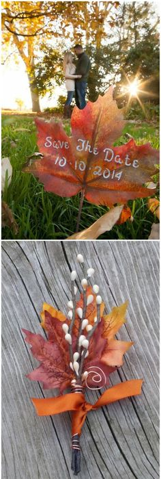 Top 10 fall wedding color ideas for 2017 trends weddings wedding 23 best fall wedding ideas in 2017 junglespirit Gallery