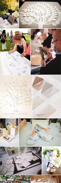 Organisation mariage Créer son plan de table mariage
