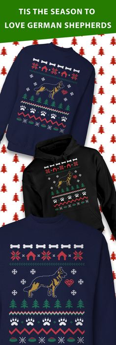 whether you re headed to a holiday party or a funny ugly christmas sweater gathering