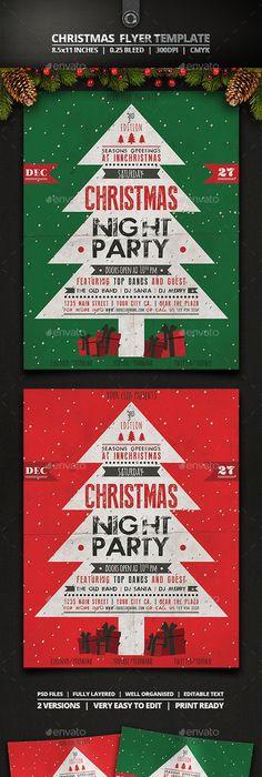 Image Result For Holiday Vendor Fair And Gift Basket Raffle Flyer