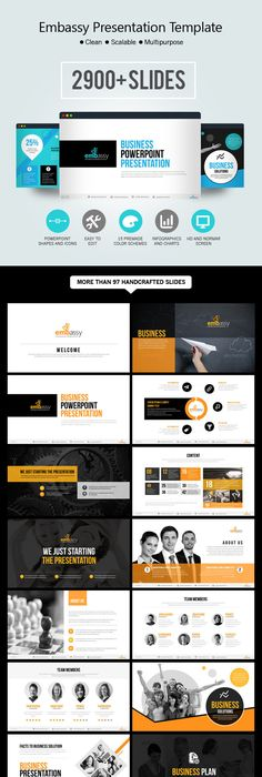 Medical Powerpoint Template  Medical Template And Creative