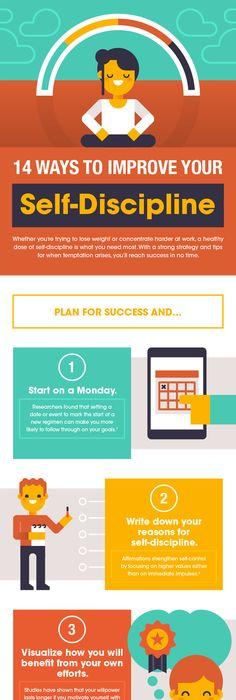 personal and professional development plan - Google Search - best of blueprint self development