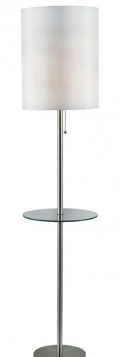 Verner Panton Mushroom Floor Lamp   Floor lamp, Modern floor lamps ...