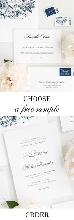 Add Fragrance to Wedding Invitations with Essential Oils Wedding - fresh sample invitation party letter