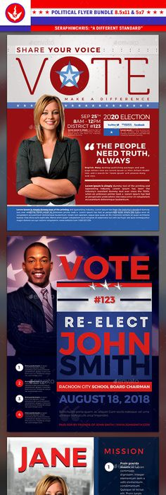 City Council Political Sign Political Signs Pinterest - new letter format to city mayor