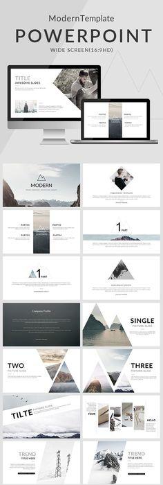 Infographic Elements | Ai illustrator, Infographic and Illustrators