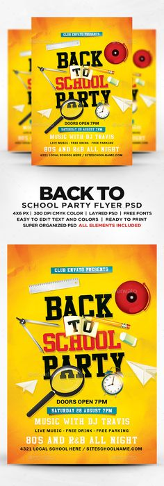 Black Friday Sale Flyer Template Dark Background With Red And