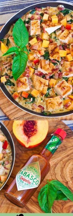 Teriyaki chicken wings tatyanas everyday food dinner recipes teriyaki chicken wings tatyanas everyday food dinner recipes pinterest teriyaki chicken wings everyday food and teriyaki chicken forumfinder Gallery